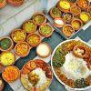 Mahaprasad Avada – The Food of Lord Jagannath Temple Puri