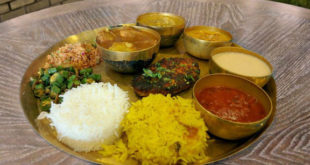 Odia recipes destination odisha paddy being the principal crop of orissa rice is naturally the staple food of the people wheat though not grown in plenty has the privilege of being the forumfinder Choice Image