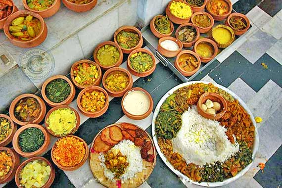 Mahaprasad avada the food of lord jagannath temple puri mahaprasad avada the food of lord jagannath temple puri thecheapjerseys Images